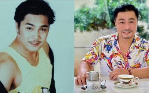 Tài tử Lý Hùng: U60 không vợ con, khẳng định tin 1 điều về giới tính